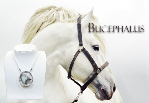 Jaime-Moreno-Unique-Pieces-of-Art-in-Jewelry-Bucephalus-No-logo-Clear