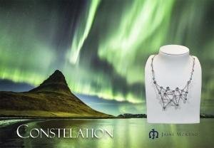 Jaime-Moreno-Unique-Pieces-of-Art-in-Jewelry-Constelation-Bracelet-full