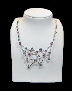 Jaime-Moreno-Unique-Pieces-of-Art-in-Jewelry-Constelation-Joya