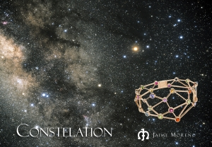 Jaime-Moreno-Unique-Pieces-of-Art-in-Jewelry-Constellation-Bracelet-Full