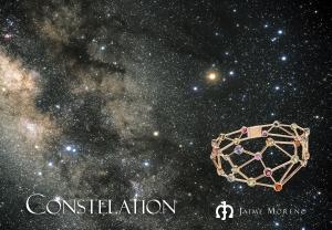 Jaime-Moreno-Unique-Pieces-of-Art-in-Jewelry-Constellation-Bracelet-Full