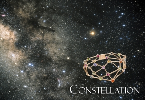 Jaime-Moreno-Unique-Pieces-of-Art-in-Jewelry-Constellation-Bracelet-No-logo