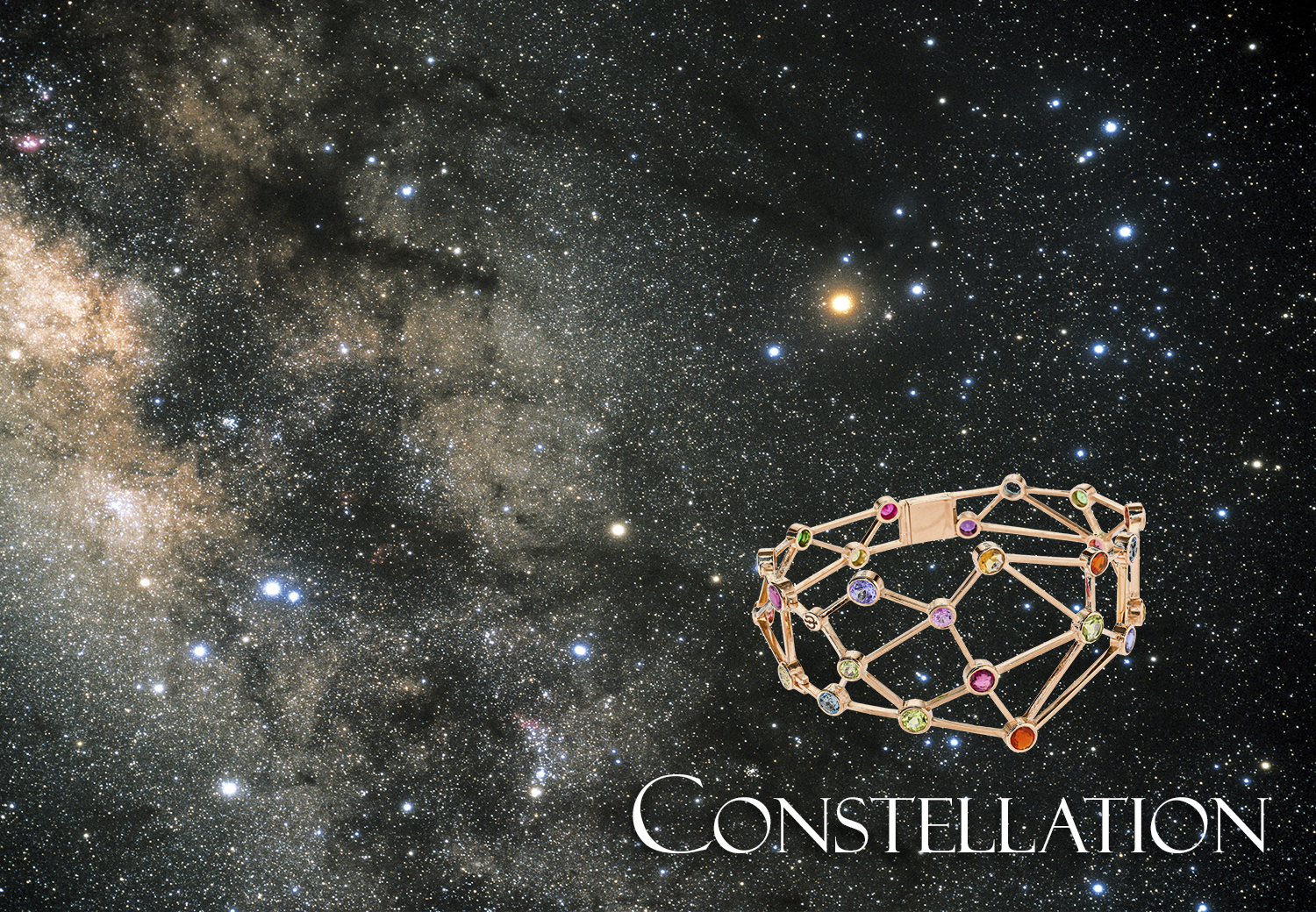 Jaime-Moreno-Unique-Pieces-of-Art-in-Jewelry-Constellation-Bracelet-No-logo