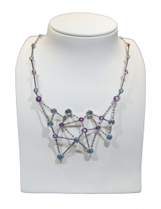 Jaime-Moreno-Unique-Pieces-of-Art-in-Jewelry-Constellation-Necklaces-Joya