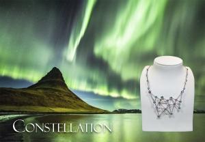 Jaime-Moreno-Unique-Pieces-of-Art-in-Jewelry-Constellation-Necklaces-No-logo