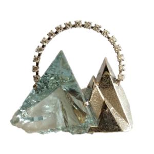 Jaime-Moreno-Unique-Pieces-of-Art-in-Jewelry-Everest-Brooch-Joya