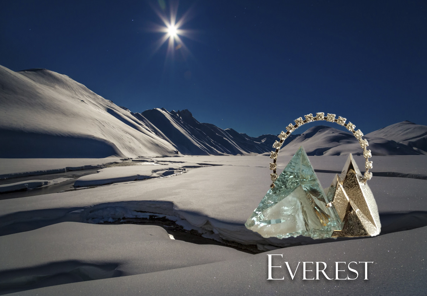 Jaime-Moreno-Unique-Pieces-of-Art-in-Jewelry-Everest-Brooch-No-logo