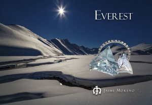 Jaime-Moreno-Unique-Pieces-of-Art-in-Jewelry-Everest-Brooch-full