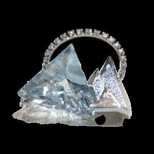 Jaime-Moreno-Unique-Pieces-of-Art-in-Jewelry-Everest-Joya