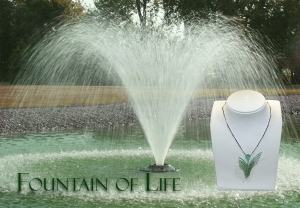 Jaime-Moreno-Unique-Pieces-of-Art-in-Jewelry-Fountain-of-Life-Necklace-No-logo