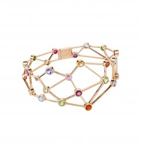 Jaime-Moreno-Unique-Pieces-of-Art-in-Jewelry-Luxeters-PU6-Constellation-bracelet