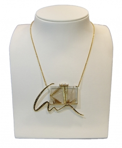 Jaime-Moreno-Unique-Pieces-of-Art-in-Jewelry-Mirror-Pendant-Joya