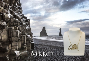 Jaime-Moreno-Unique-Pieces-of-Art-in-Jewelry-Mirror-Pendant-No-logo