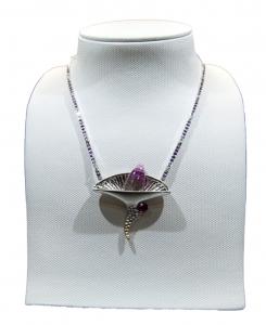Jaime-Moreno-Unique-Pieces-of-Art-in-Jewelry-Spring-Pendant-Joya