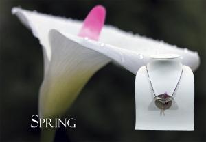 Jaime-Moreno-Unique-Pieces-of-Art-in-Jewelry-Spring-Pendant-No-logo