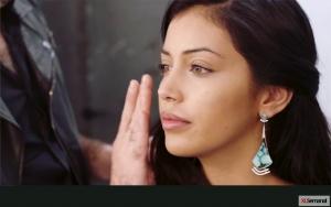 Cindy Kimberly - ABC XL Semanal - 30-04-17 Jaime Moreno Art in Fine Jewelry - YSL Beaute - Constellation And Saeta Earrings