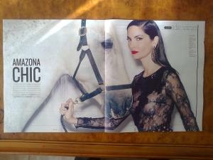 Eugenia-Silva-Magazine-El-Mundo-Jaime-Moreno-Art-In-Fine-Jewelry-13-10-2013-(5)