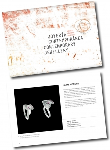 Jaime-Moreno-Art-In-Fine-Jewelry-Designer-News-Arte-Y-Joya-2014-Yearbook