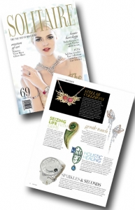 Jaime-Moreno-Art-In-Fine-Jewelry-Solitarie-Magazine-Singapore