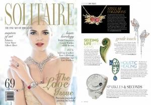 Jaime-Moreno-Art-In-Fine-Jewelry-Solitarie-Magazine-Singapur
