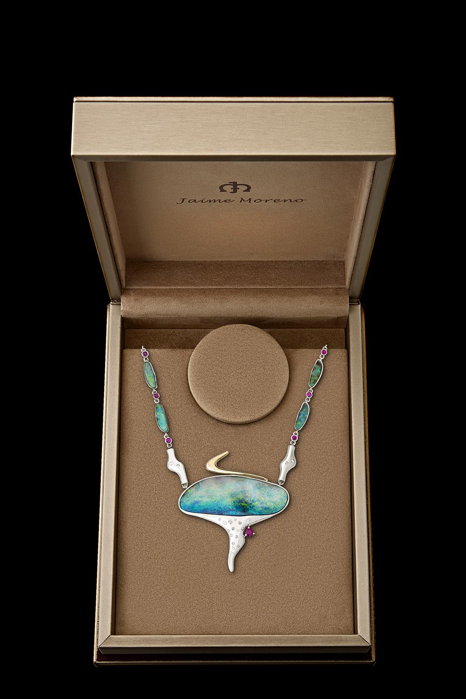 Jaime-Moreno-Art-in-Fine-Jewelry-Bajamar-Necklace-C118-E