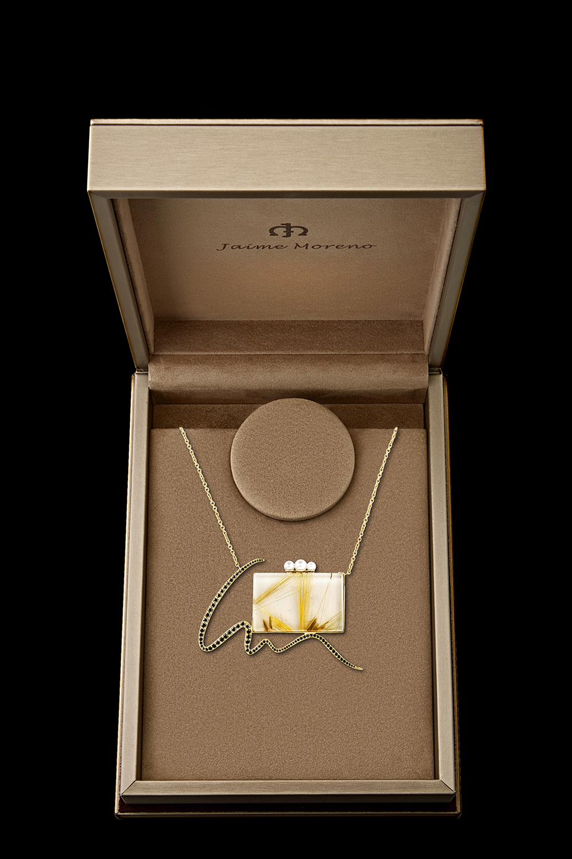 Jaime-Moreno-Art-in-Fine-Jewelry-C103-Mirror-E