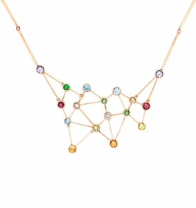 Jaime-Moreno-Art-in-Fine-Jewelry-Constellation-Necklace-C90-B