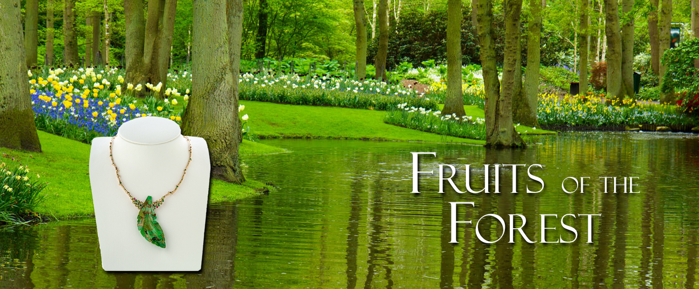 Jaime-Moreno-Art-in-Fine-Jewelry-Fruits-of-the-forest-Poster-C122-Unique-Masterpieces
