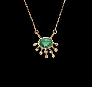 Jaime-Moreno-Art-in-Fine-Jewelry-Passion-Pendant-C70-N