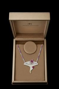 Jaime-Moreno-Art-in-Fine-Jewelry-Spring-Necklace-C119-E