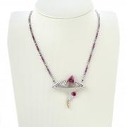 Jaime-Moreno-Art-in-Fine-Jewelry-Spring-Necklace-C119-P
