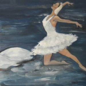 Jaime-Moreno-Art-in-Fine-Jewelry-Swan-Lake-Unique-Masterpieces-Inspiration-3