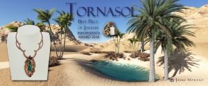 Jaime-Moreno-Art-in-Fine-Jewelry-Tornasol-Unique-Masterpieces