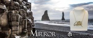Jaime-Moreno-Unique-Pieces-of-Art-in-Fine-Jewelry-Mirror-Unique-Masterpieces