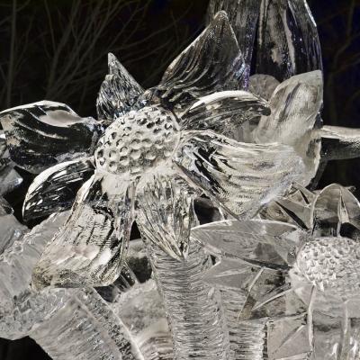 Jaime-Moreno-Unique-Pieces-of-Art-in-Fine-Jewelry-Spiral-Flower-Unique-Masterpieces-inspiration