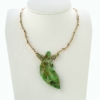 Jaime-Moreno-Art-in-Fine-Jewelry-Fruits-of-the-forrest-Necklace-C122-P-HIRES