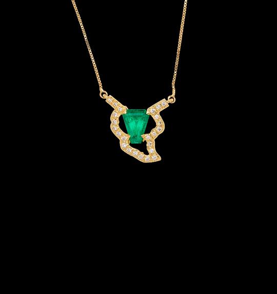 Jaime-Moreno-Art-in-Fine-Jewelry-Passionate-Pendant-C68-N