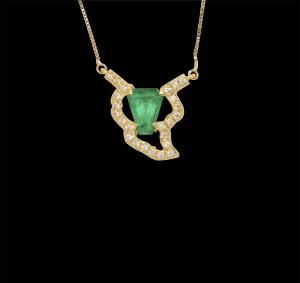 Jaime-Moreno-Art-in-Fine-Jewelry-Passionate-Pendant-C68B