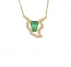 Jaime-Moreno-Art-in-Fine-Jewelry-Passionate-Pendant-C68W