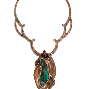 Jaime-Moreno-Art-in-Fine-Jewelry-Tornasol-Necklace-B