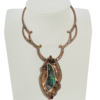 Jaime-Moreno-Art-in-Fine-Jewelry-Tornasol-Necklace-Peto-Final