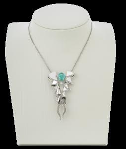 Jaime-Moreno-Art-in-Fine-Jewelry-White-Luna-Butterfly-Pendant-C116-P