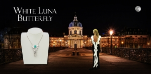 Jaime-Moreno-Art-in-Fine-Jewelry-White-Luna-Butterfly-Unique-Masterpieces