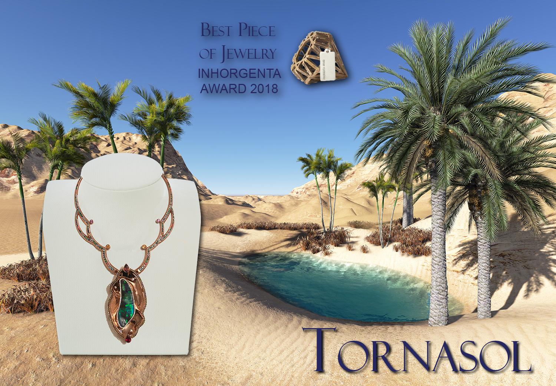 Jaime-Moreno-Art-in-Fine-Jewelry-Tornasol-Inhorgenta-Award-2018-Poster