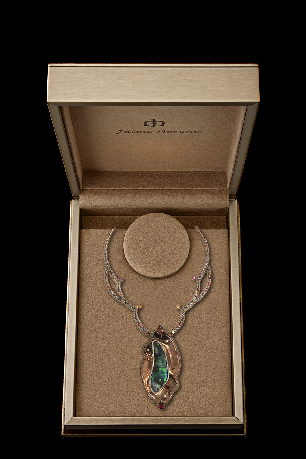 Jaime-Moreno-Art-in-Fine-Jewelry-Tornasol-Packaging