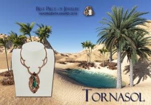 Jaime-Moreno-Art-in-Fine-Jewelry-Tornasol-Inhorgenta-Award-Best-Piece-of-jewelry-2018
