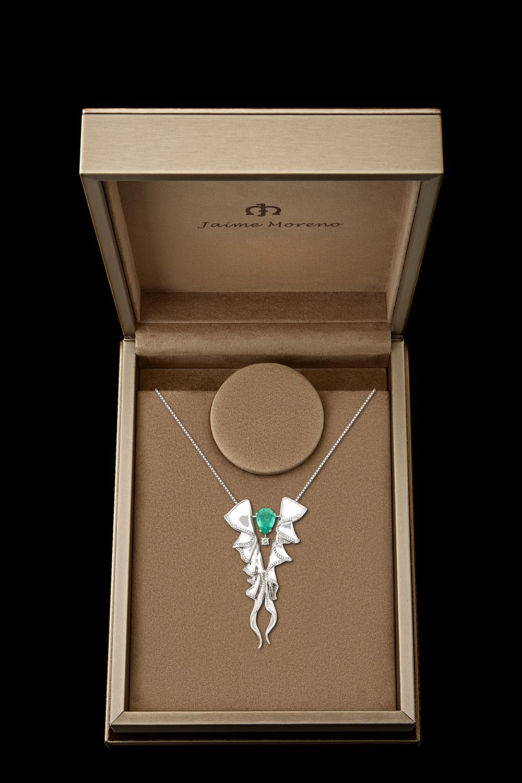 Jaime-Moreno-Art-in-Fine-Jewelry-C116-White-Luna-E