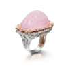 Jaime-Moreno-Art-in-Fine-Jewelry-Pink-Tourmaline-Flower
