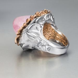 Jaime-Moreno-Art-in-Fine-Jewelry-Pink-Tourmaline-Flower