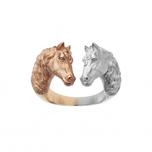 Jaime-Moreno-Art-in-Fine-Jewelry-Spanish-luxury-ring-pure-spanish-breed-horses-p-r-e-B